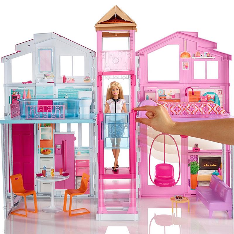 картинки кукол барби дом мечты можете оставить
