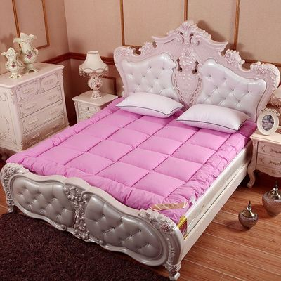 Warm bed lamb, 1.5 meters 1.8 meters single double bed dormitory