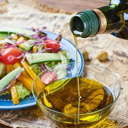 新低 西班牙原裝進口:750ml,貝蒂斯 特級初榨橄欖油