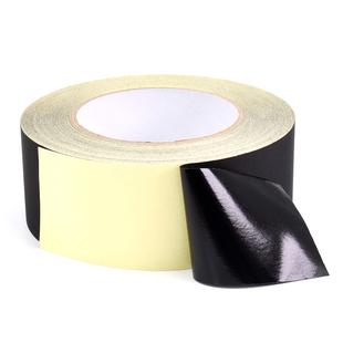 醋酸胶布数据线液晶屏排线固定胶带30米长