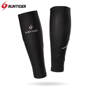 Гетры,  Runtiger мара свободный бег теленок крышка эластичность сжатие йога баскетбол фитнес защитное снаряжение мужской и женщины движение леггинсы, цена 876 руб