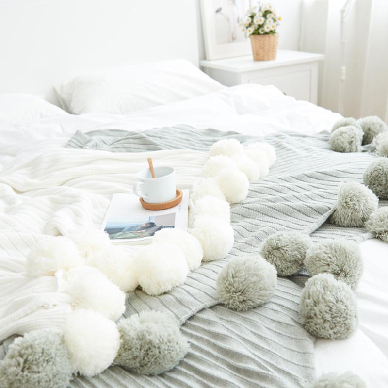 冬沙发小号四秋冬季车载简约薄毛毯正方形床单三合一床垫加厚v沙发