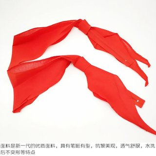 Scarf easy to draw zipper grade cotton scarf knot Free shipping manufacturers wholesale 10