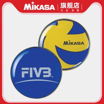 Другое,  MIKASA мика бодхисаттва вырезать приговор член волейбол выбирать край устройство TC-V специальность волейбол обучение конкуренция оборудование тайвань, цена 1765 руб