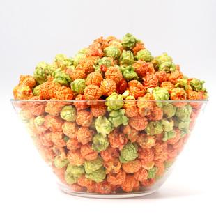 【热烈】150g水果口味爆米花