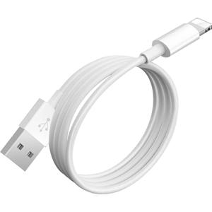 苹果全系列数据线加长快充安全