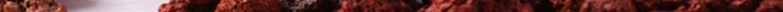 火山石颗粒天然滤材鱼缸垫底多肉兰花铺面拌土水族专用大块火山岩详细照片