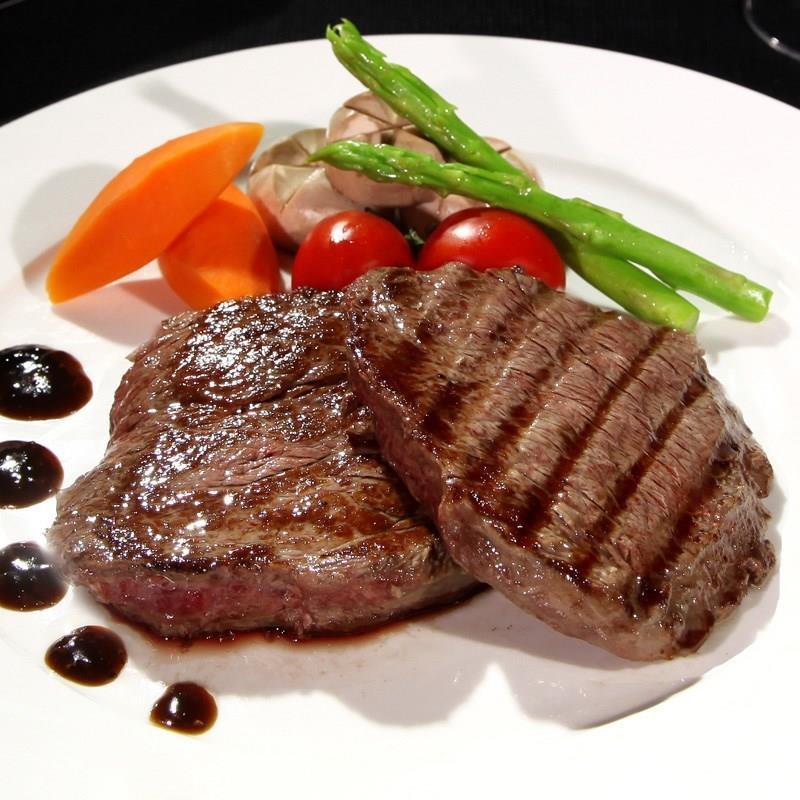 联豪家庭菲力牛排套餐团购10片1500g生鲜牛肉新鲜牛扒儿童吃顺丰