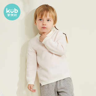 [k] children's sweater sweater sweater sweater