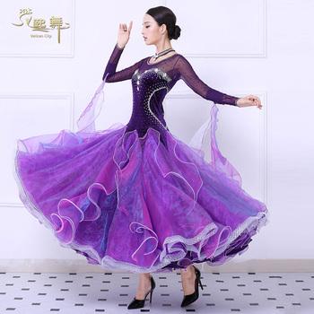 Платья,  Танцы новый платить дружба танец юбка современный танец платье новый танец юбка большие качели гигабайт танец танец производительность платье, цена 18566 руб