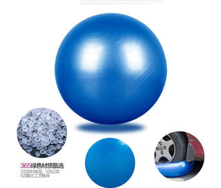 supplies sex auxiliary hotel supplies body ball yoga ball flirting explosion-proof husband and wife posture cn