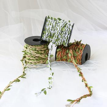 Шнурки для телефона,  Департамент пеньковая веревка брелок декоративный кулон детский сад метоп стена воздуха очарование природный угол кольцо создать материал творческий, цена 140 руб