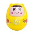 儿童玩具男孩智能早教机器人多功能语音对话学习机益智女孩玩具