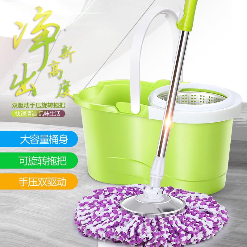 魔术扫把浴室扫地扫水神器不沾毛发地刮家用扫帚拖把卫生间刮水器
