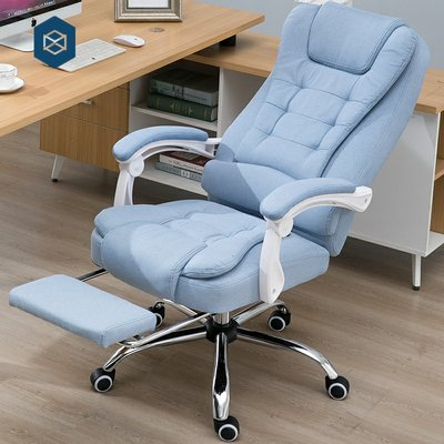 Lazy sofa, Internet cafe, game dedicated sofa chair, computer reclining gaming sofa chair, backrest anchor chair