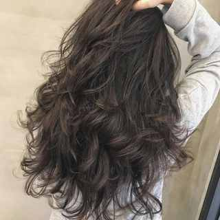 Full head miniature seamless hair extension 60cm bundle of full real hair