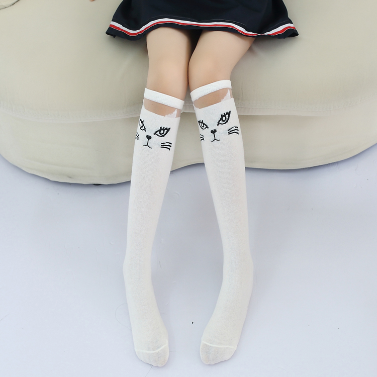 8e38c585924 ... tube socks Korean spring and autumn knee Princess stitching summer  models · Zoom · lightbox moreview · lightbox moreview · lightbox moreview  ...