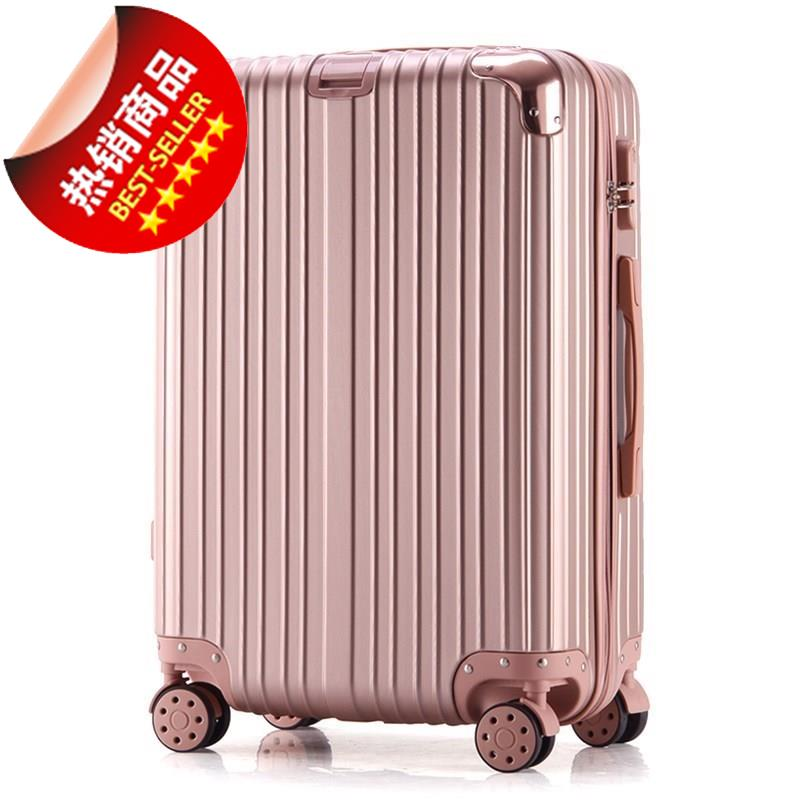 50 inch super-large travel case capacity to receive f-box large suitcase 52 inch lever box waterproof bag mail