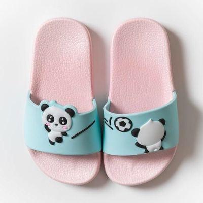 【满亦】室内家居浴室防滑拖鞋