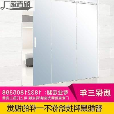 Transparent glass becomes frosted electric atomized glass/intelligent dimming glass/dimmable glass/glass dimming film