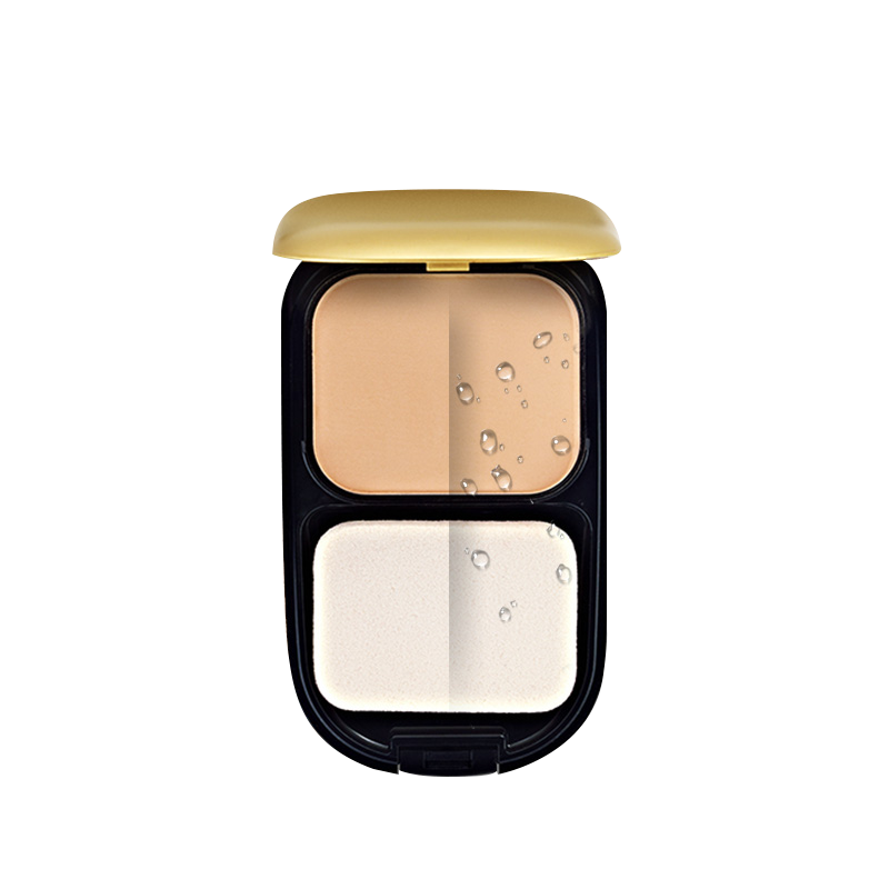 MaxFactor мед провод будда обрывистый порошок сухой мокрый двойной продолжительный контроля уровня масла фиксированный составить обрезки порошок укрыватель проясняться водонепроницаемый