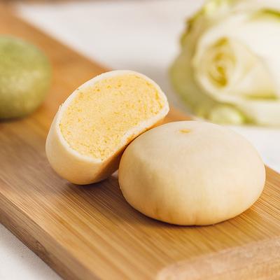 嘉瑶冰绿豆饼整箱散装糕点零食充饥夜宵手工传统老式紫薯饼食物的图片来自淘券快报,领券宝
