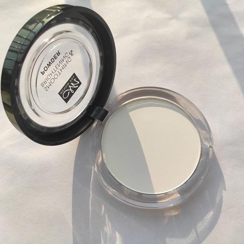 Прекрасный 偌 порошок прозрачный ESSENCE фиксированный макияж пирог menow старый карты страна товары продолжительный контроля уровня масла порошок кожа масло