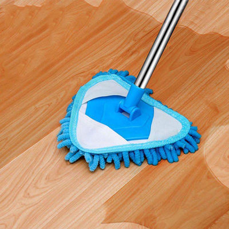 擦墙家用卫生间打扫墙面地天花板清洁神器