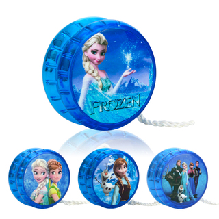 Yo-Yo,  Скольжение скольжение шишки стиль неторопливый мяч лед романтика специальность ребенок yoyo мяч мальчик девушка свет новичок игрушка, цена 310 руб