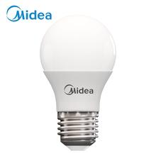 美的led节能大功率灯泡