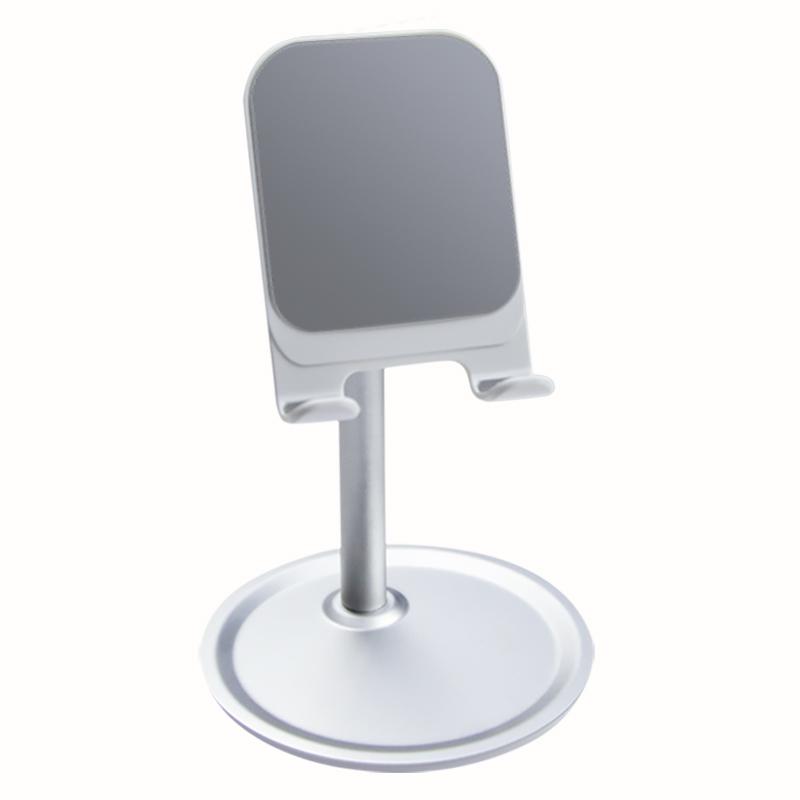 创意手机桌面支架懒人支架
