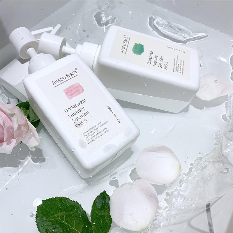 【热销48万瓶】英国品牌杀菌洗衣液