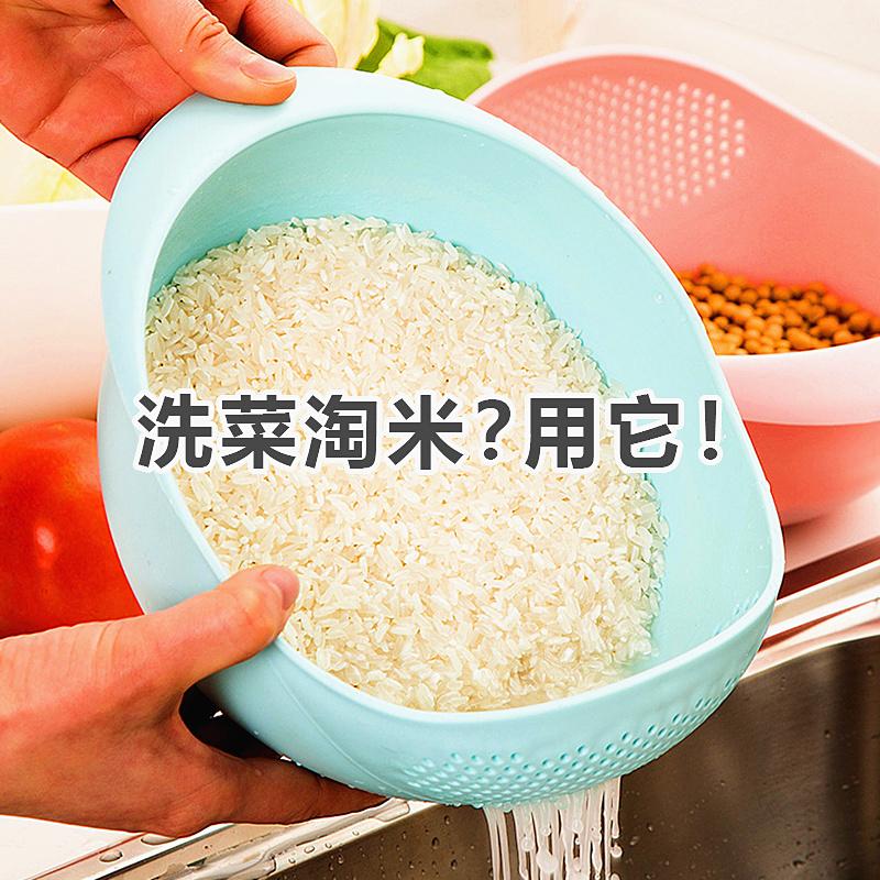 家居厨房用品用具家用大全日用多功能生活小百货实用神器厨具工具