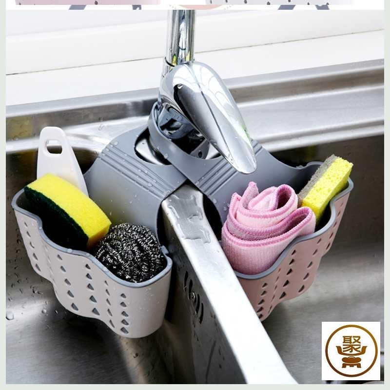厨房用品用具小百货大全家居家生活日用品家庭家用小物件东西实用