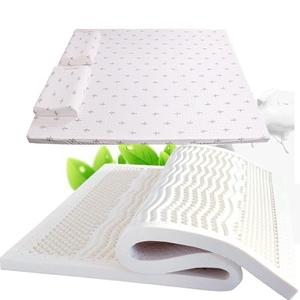 皇家正品乳胶RoyalLatex进口天然乳胶床垫席梦思单双人榻榻米床