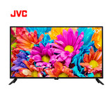 JVC / Jie Wei Shi LT-42MCT300 42-inch LCD TV Full HD Smart TV Network