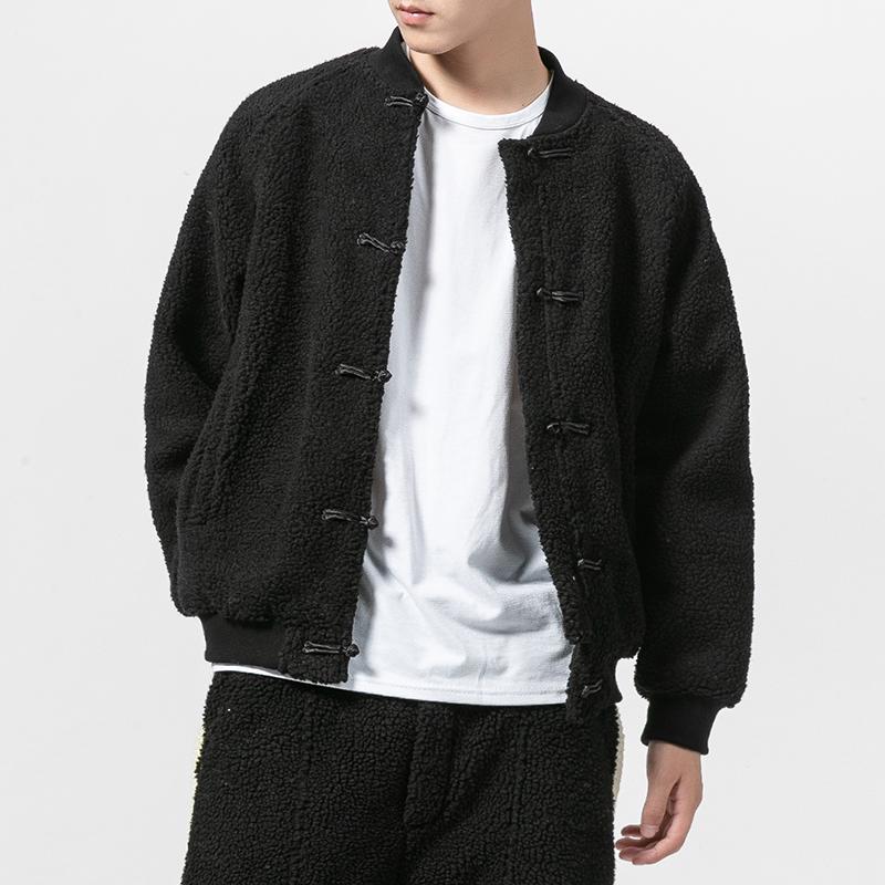 14 черный верх одежда