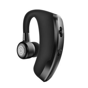 猫也无痛蓝牙耳机无线挂耳式超长待机续航降噪开车司机商务专用单双耳适用安卓苹果华为vivo小米oppo手机