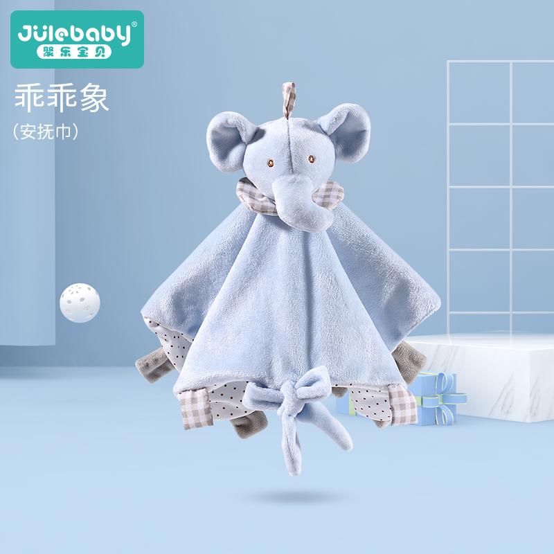 Успокоить полотенце ребенок может вводить рот спальный успокаивать куклы может укусить успокаивать полотенце ребенок ложиться спать артефакт успокаивать игрушка