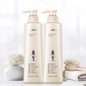 【阿道夫】洗发水护发素洗沐套装10件套