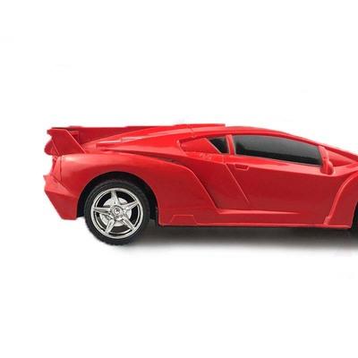 遥控汽车儿童玩具车可充电男孩遥控车漂移赛车小孩电动小汽车玩具