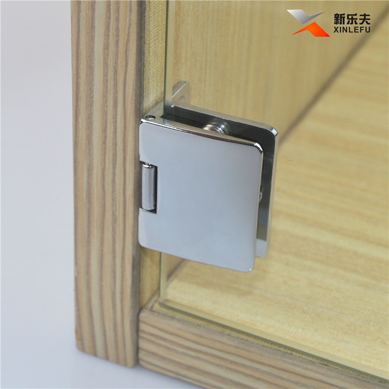 Glass Cabinet Door Hinges Free Opening Glass Hinges Wine Cabinet