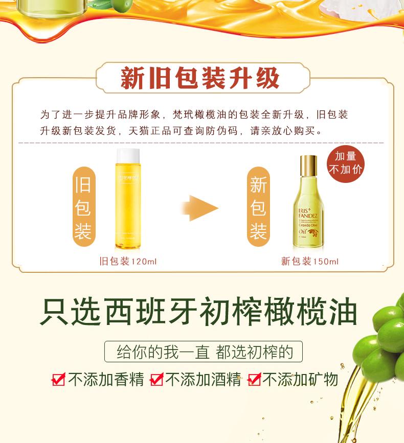 橄榄油 (2).jpg