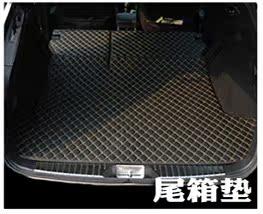 Body Cửa chống xước Subaru Outback 2015-2018 - ảnh 7