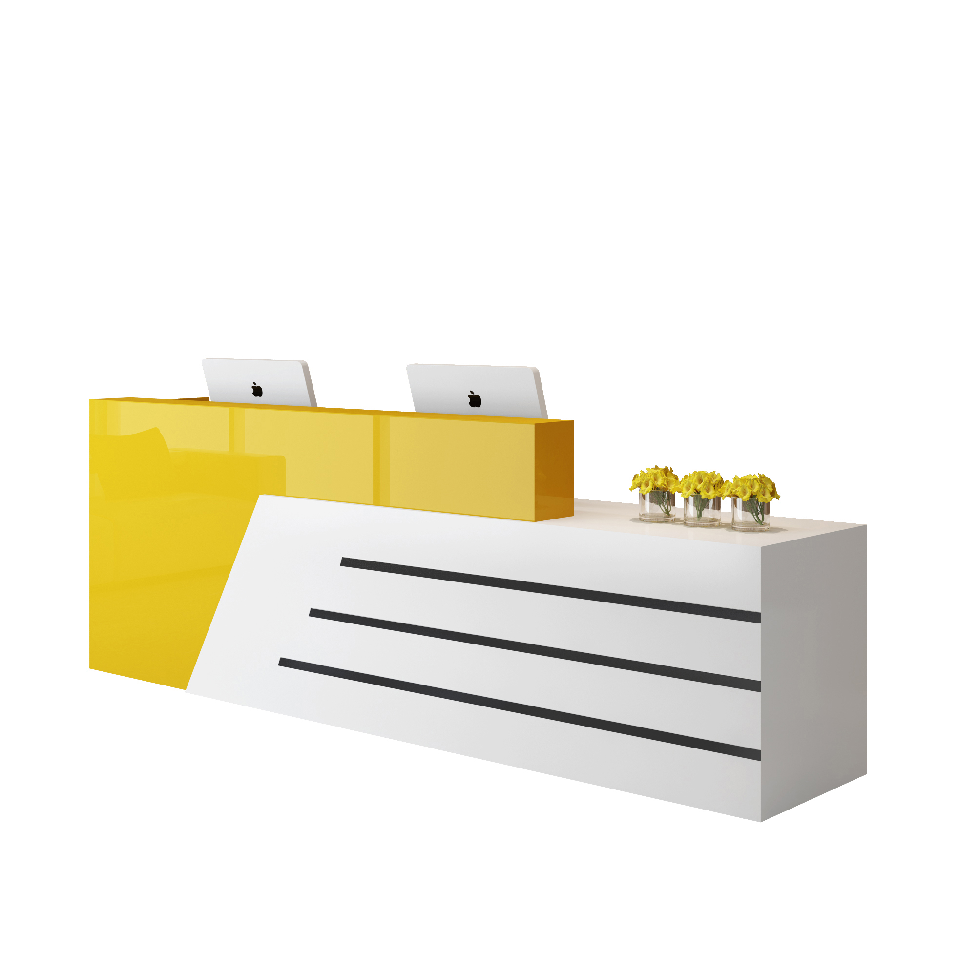 bar areas design ashton awesome beautiful receptionist reception home salon new fice for college desk of luxury sixth project form update
