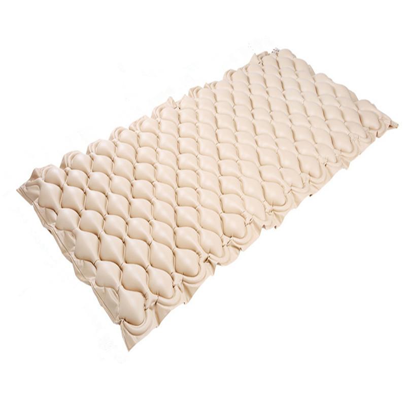 医用防褥疮气床垫单人褥疮波动充气垫床卧床老人瘫痪病人家用护理