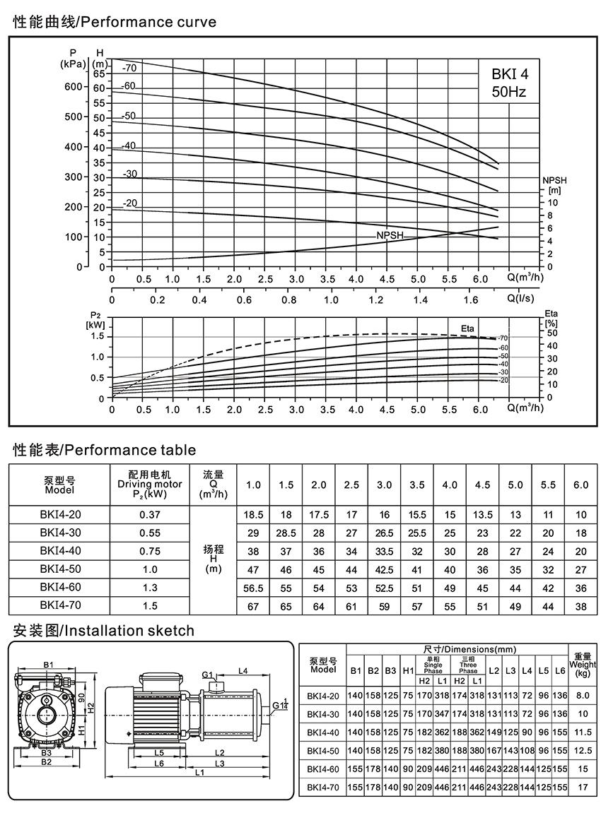 2018中外合资-博克斯综合样本_页面_057.jpg