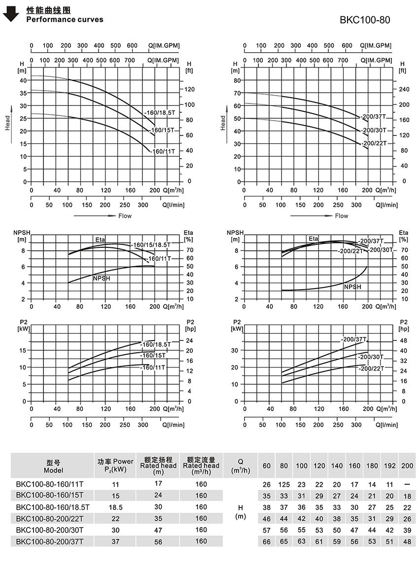 2018中外合资-博克斯综合样本_页面_084.jpg