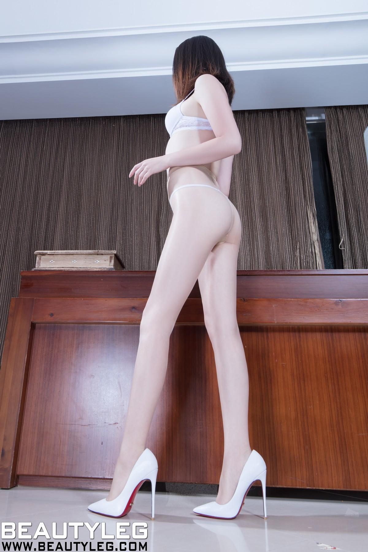 [Beautyleg]美女写真图片 2020.01.26 No.1873 Anonymity