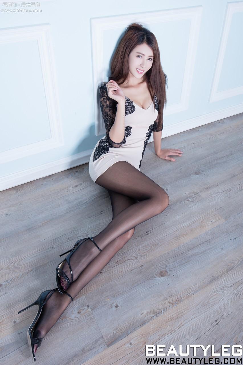 [Beautyleg]美女写真图片 2016.09.19 No.1347 Miso